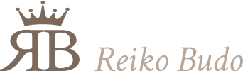 DECENCIAに関する記事一覧|骨格診断・パーソナルカラー診断【横浜サロン】