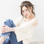 骨格ストレートタイプでもカジュアルに着こなせるオススメコーデ【2018年】