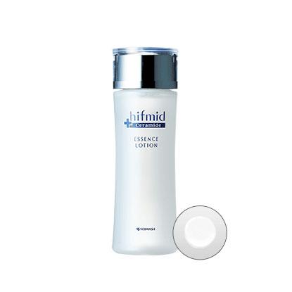 乾燥肌に効く保湿化粧水(ヒフミド エッセンスローション)
