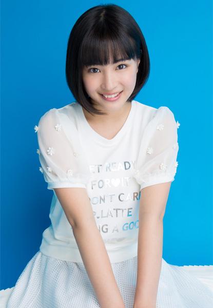 広瀬すず-骨格ストレートタイプの女優