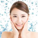 乾燥対策できてますか?高保湿のおすすめ化粧水で乾燥肌ケア