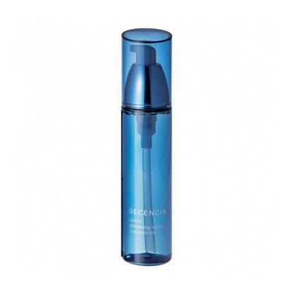 乾燥肌に効く保湿化粧水(サエル ホワイトニング ローション コンセントレート)