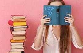 パーソナルカラーについて「学びたい方」「知りたい方」のための入門書